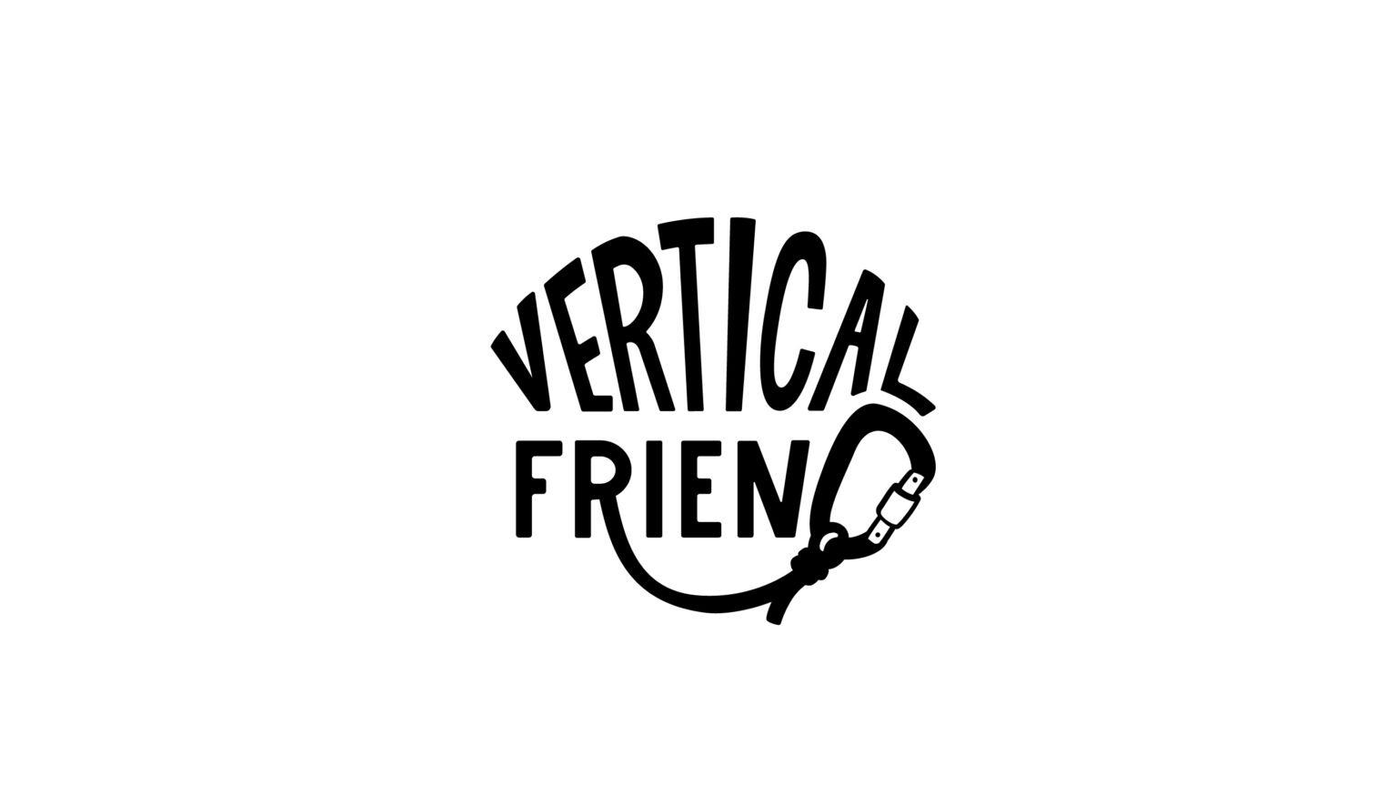 Logo vertical Friend