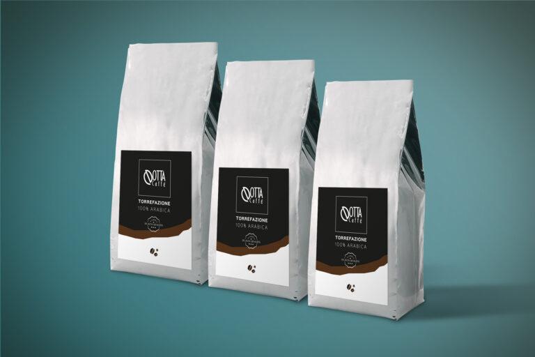 caffè dottà caffè