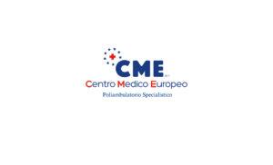Logo Centro Medico Europeo